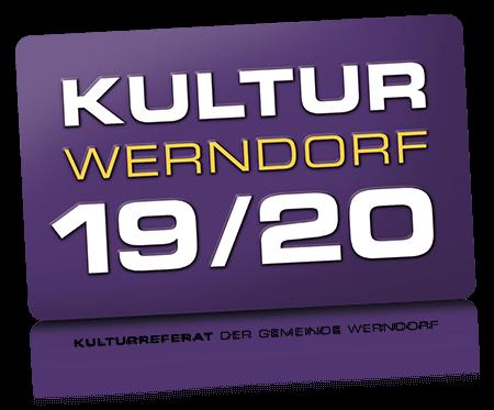 Kultur Werndorf